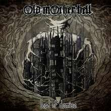 Old Mother Hell: Lord Of Demise, CD