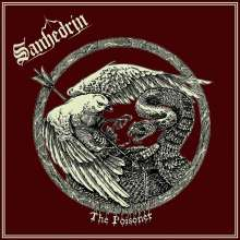 Sanhedrin: The Poisoner, LP
