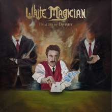 White Magician: Dealers Of Divinity, LP