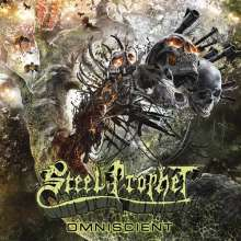 Steel Prophet: Omniscient (Limited Edition), CD