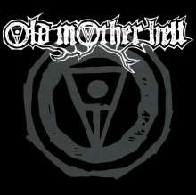 Old Mother Hell: Old Mother Hell, CD