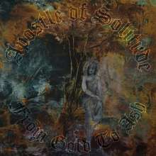 Apostle Of Solitude: From Gold To Ash, LP