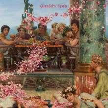 Grendel's Sÿster: Myrtle Wreath/Myrtenkranz, LP
