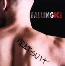 Fallingice: Meatsuite, CD