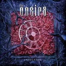The Oneira: Injection, CD