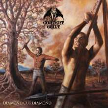 Convent Guilt: Diamond Cut Diamond, CD