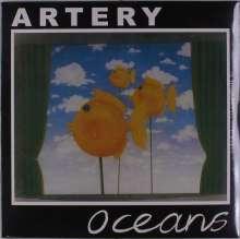 Artery: Oceans, LP
