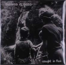 Eyeless In Gaza: Caught In Flux, 2 LPs