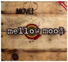 Mellow Mood: Move, CD