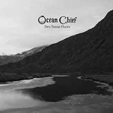 Ocean Chief: Den Tredje Dagen, LP