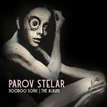 Parov Stelar: Voodoo Sonic / The Album (180g), 2 LPs