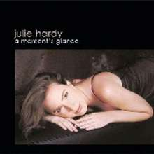 Hardy: A Moment S Glance, CD