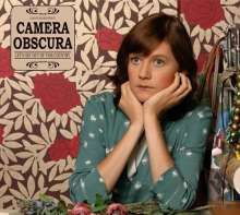 Camera Obscura (Schottland): Let's Get Out Of This Country, CD