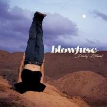 Blowfuse: Daily Ritual, LP