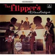 The Flipper's: Discotheque, LP
