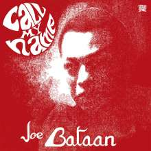 Joe Bataan: Call My Name, LP