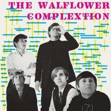 The Walflower Complextion: The Walflower Complextion (Mono), LP