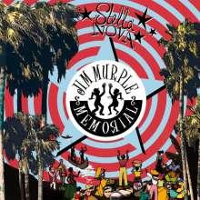 Jim Murple Memorial: Stella Nova (Deluxe-Edition), LP