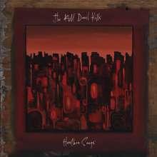 The Kill Devil Hills: Heathen Songs, LP