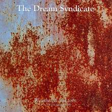 The Dream Syndicate: Weathered And Torn (3 1/2 The Lost Tapes 85-88), LP