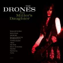 The Drones: The Miller's Daughter, 2 LPs