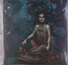 Toundra: III (Colored Vinyl), LP