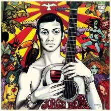 Jorge Ben Jor (aka Jorge Ben): Jorge Ben (Reissue) (180g) (Limited-Edition), LP