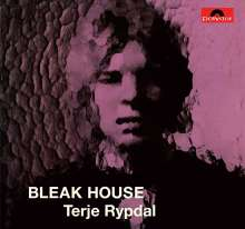 Terje Rypdal (geb. 1947): Bleak House (Limited-Edition), CD