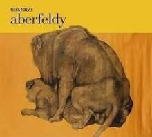 Aberfeldy: Young Forever, CD