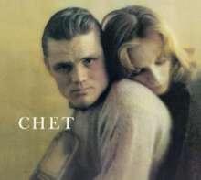 Chet Baker (1929-1988): Chet: The Lyrical Trumpet Of Chet Baker, CD
