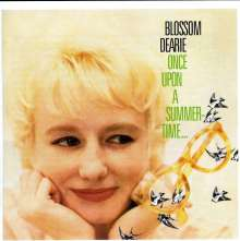 Blossom Dearie (1926-2009): Once Upon A Summertime, 2 CDs