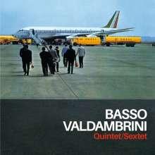 Quintet/Sextet (+4 Bonus Tracks), 2 CDs