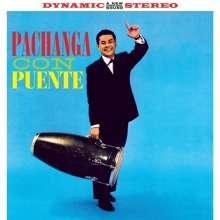Tito Puente (1923-2000): Pachanga Con Puente / Vaya Puente, CD