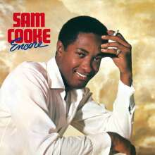 Sam Cooke: Encore (180g) (Limited-Edition) +2 Bonus Tracks, LP