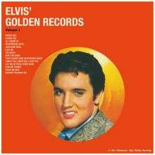 Elvis Presley (1935-1977): Elvis' Golden Records Volume 1 (180g), LP