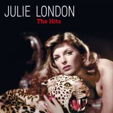 Julie London: The Hits (180g) (Limited-Edition), LP