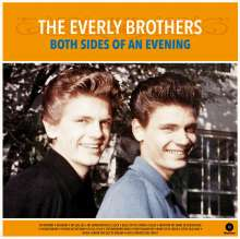 The Everly Brothers: Both Sides Of An Evening (180g) (Limited Edition) (+4 Bonus Tracks), LP