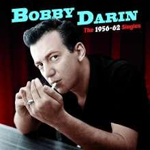 Bobby Darin: The 1956-62 Singles, 2 CDs