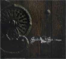 Swallow The Sun: Hope, CD