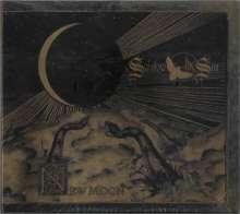Swallow The Sun: New Moon, CD