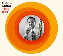Glenn Miller (1904-1944): The Hits, 3 CDs