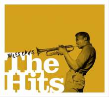 Miles Davis (1926-1991): The Hits (Limited Edition), 3 CDs
