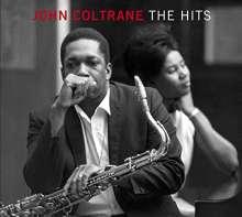 John Coltrane (1926-1967): The Hits, 3 CDs