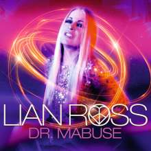 Lian Ross: Dr. Mabuse, Single 12""