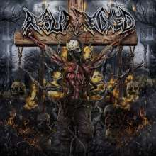 Resurrected: Resurrected, CD