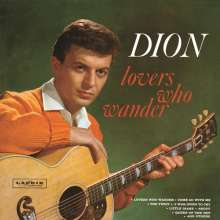 Dion: Lovers Who Wander (remastered) (180g), LP