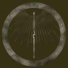 Bölzer: Roman Acupuncture, CD