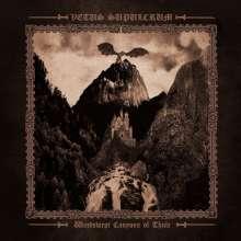 Vetus Supulcrum: Windswept Canyons Of Thule, LP