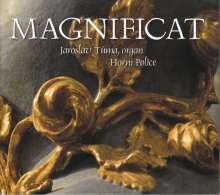 Jaroslav Tuma - Magnificat, 2 CDs