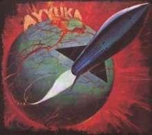 Ayyuka: Ayyuka, CD